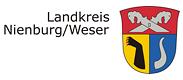 Wappen Landkreis Nienburg